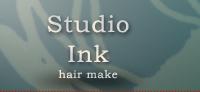 Studio Inkロゴ